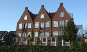 Para alquilar: Apartamento piso Lisserdijk in Buitenkaag