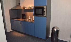 In affitto: Appartamento Lisserdijk in Buitenkaag