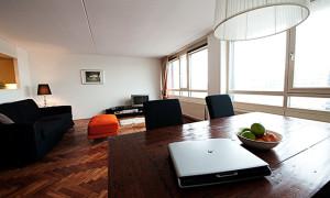 For rent: Apartment Gevers Deynootweg in Den Haag