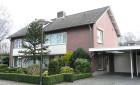 Huurwoning Bevernelstraat-Nuenen-Nuenen-Zuid