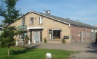 Appartement Zwembadweg-Schijndel-Boschweg Noordoost