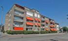 Huurwoning Breda Adriaan Van Bergenstraat