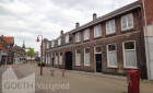 Casa Stationsstraat-Boxtel-Boxtel-Centrum