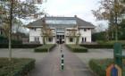 Apartment Graafsebaan-Rosmalen-Molenhoek