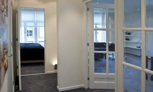 In affitto: Appartamento Orthenstraat in Den Bosch