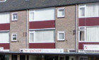 Apartment Beneden Beekloop-Geldrop-Skandia