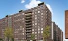 Appartement Rotterdam Bas Paauwestraat