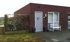 Appartement Zonnehout-Houten-Houten