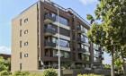 Apartment Alard du Hamelplaats-Eindhoven-Barrier
