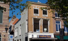 Apartment Tinnegietersteeg-Gorinchem-Benedenstad