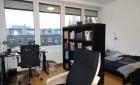 Studio Venusstraat-Roermond-Sterrenberg