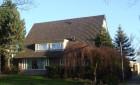 Villa Hornweg-Aalsmeer-Greenpark