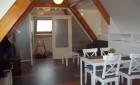 Studio Leidseweg-Voorschoten-Vlietwijk