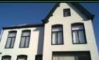 Kamer Geuzenweg 114 -Hilversum-Geuzenbuurt