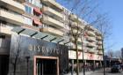 Appartement Bisonspoor-Maarssen-Duivenkamp, Pauwenkamp en Spechtenkamp