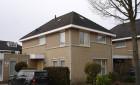 Family house Diepmeerven-Eindhoven-Gijzenrooi