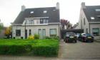 Huurwoning Blokvang-Raamsdonksveer-Hooipolder en De Hoeven