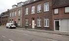 Maison de famille Heinsbergerweg-Roermond-Kapel-Muggenbroek