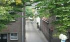 Studio Korenbeurs-Gorinchem-Bovenstad