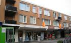 Studio Korte Kerkstraat-Geldrop-Centrum