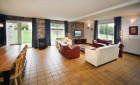 Family house Landsrade-Gulpen-Verspreide huizen