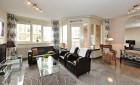 Appartement Gevers Deynootplein-Den Haag-Scheveningen Badplaats
