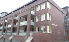 Apartment Dr Huber Noodtstraat 20 05-Doetinchem-Stadscentrum-Noord