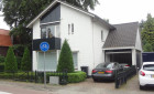 Villa Raadhuisstraat-Waalre-Aalst