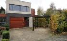 Villa Grootveld-Waalre-Ekenrooi