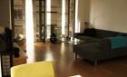 Appartement Blekerij-Veenendaal-Beatrixstraat en omgeving