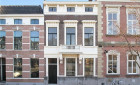 Family House Haarlem Wilhelminastraat