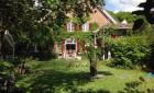 Villa Dorpsdijk-Rhoon-Rhoon