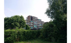 Apartment Valkenstede-Hoogeveen-Wolfsbos