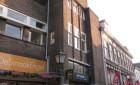 Appartamento Nassaulaan-Bussum-Brink