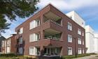 Appartement Ereprijs 5 -Sittard-Stadbroek