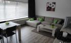 Appartement Middenbaan-Noord-Hoogvliet Rotterdam-Hoogvliet-Zuid
