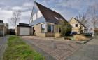 Casa Roede-Heerenveen-Nijehaske