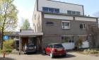 Family house Nieuwenpolder-Geldrop-Skandia