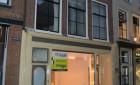 Stanza Weerd-Leeuwarden-De Waag