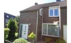 Maison de famille Ringoven-Roermond-Kern Maasniel