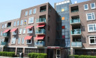 Apartment De Lange West-Drachten-De Swetten