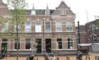 Apartment Hovenstraatje 3 -Doetinchem-Stadscentrum-Noord