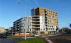 Appartement Harderwijk Wethouder Jansenlaan
