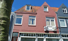 Appartement Amsterdamseweg-Amstelveen-Patrimonium