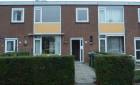 Appartement Spieringstraat 31 -Hoogvliet Rotterdam-Hoogvliet-Zuid