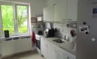 Appartement Odasingel 26 -Sittard-Overhoven