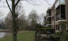 Appartement Klarinet-Soest-Soesterveen II
