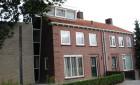 Stanza Hoogstraat-Veldhoven-Zeelst