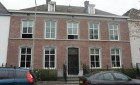 Room Hintham-Rosmalen-Hintham-Noord
