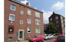 Appartement Wagnerstraat-Vlaardingen-Vettenoordse polder Oost